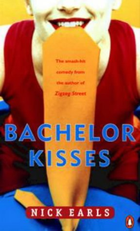 Bachelor Kisses by Nick Earl