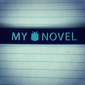 10 Things That Will Be Utterly Forgotten when NaNoWriMo BeginsTomorrow