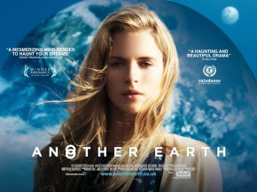 "Is Another Earth The Definition of a ""Weak"" Science Fiction Film?"