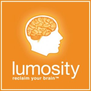 luminosity brain training