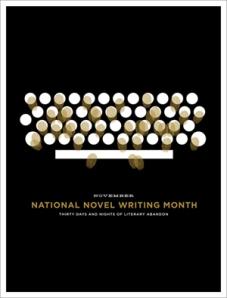 typewriter_poster_image