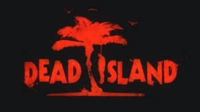 A Dead Island Date: A Tale Of Geek Love