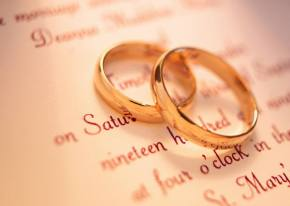 What Would You Do If: Your Loved One Proposed And You Were Both In A Soap Opera?