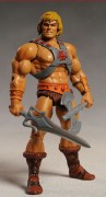By the Power of Greyskull, do you even lift?!