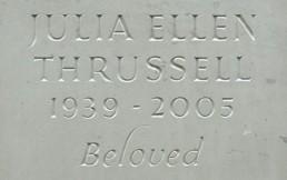 gravestone-beloved