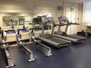 camden gym1